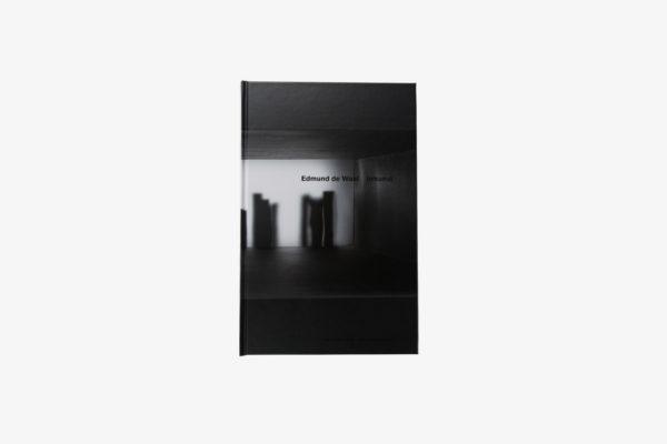 Irrkunst exhibition catalogue