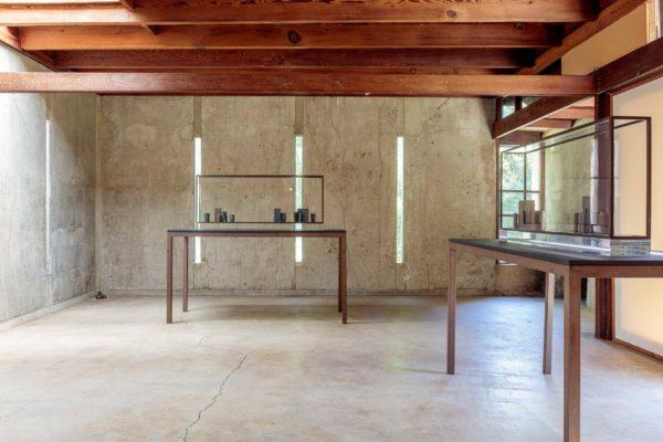 Edmund De Waal Schindler House Los Angeles 05