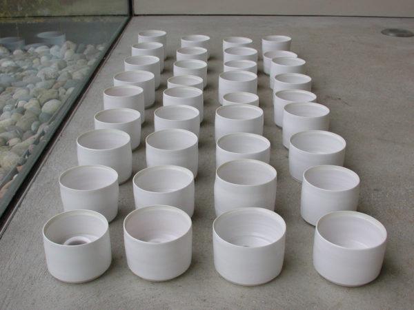 Mendels Shelf, 2005