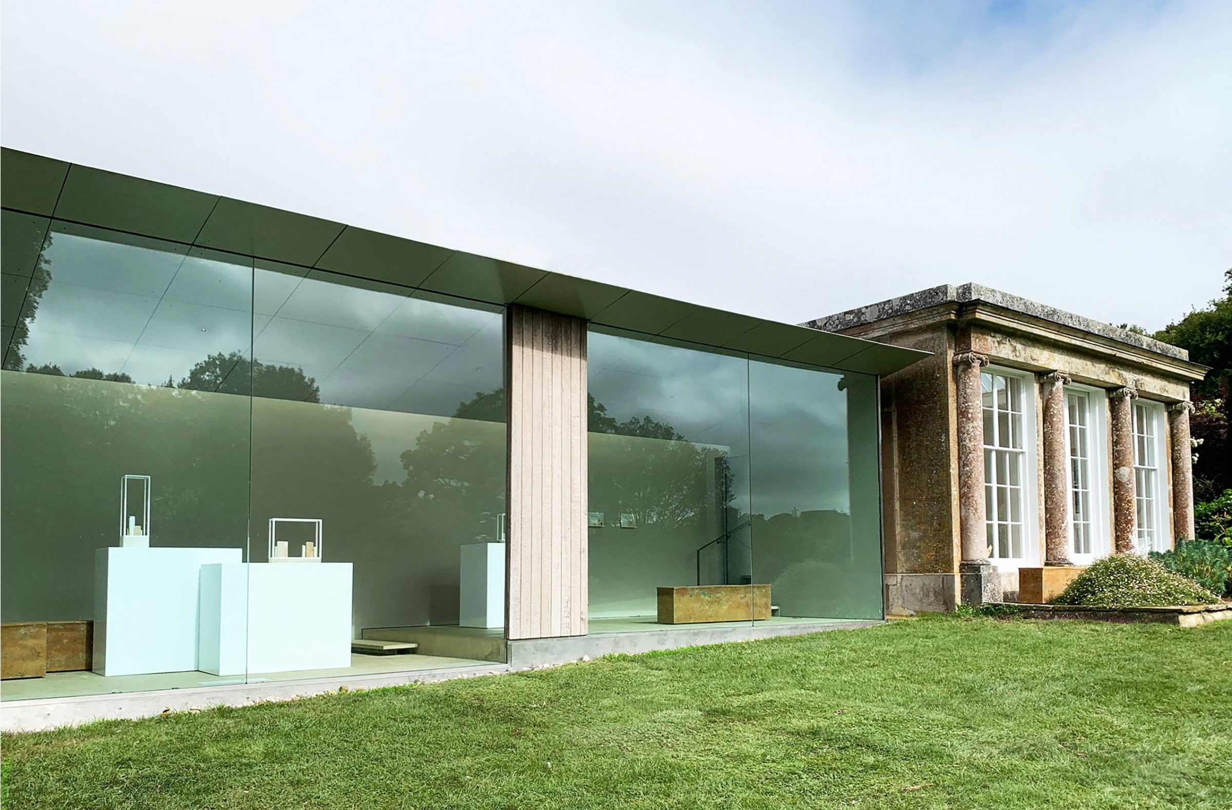 New Art Centre Edmund de Waal Tacet Sept 20 image 1 crop 2