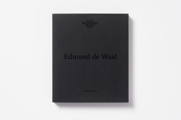 During the Night exhibition catalogue