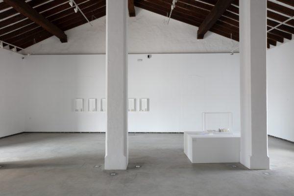 Edmund De Waal White Island Ibiza 03