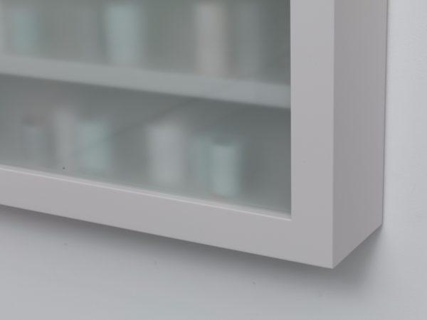 a different light (detail)