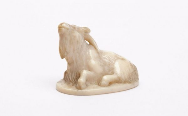 the journey of the hare netsuke essay Informative, interesting, brilliant, bookmovement's reading guide includes discussion questions, plot summary, reviews and ratings and suggested discussion questions from our book clubs, editorial reviews, excerpts and more.